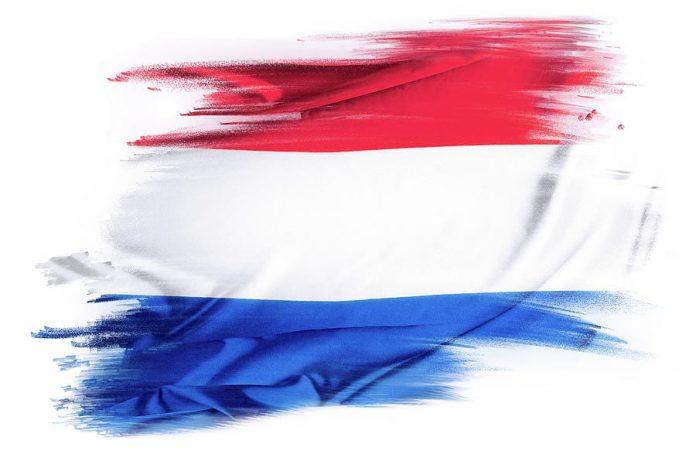 1xbet recebe multa de € 400 mil na Holanda
