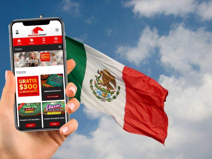 AGS Acessa o Mercado Mexicano com Novo Acordo de Distribuição