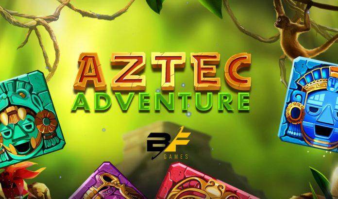 1XBet Recebe Portfólio de Jogos da BF Games