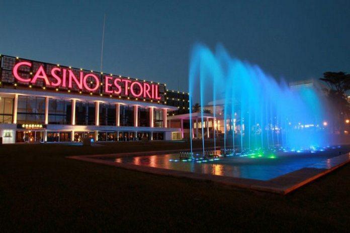 Casino Estoril vende entretenimento completo para atrair brasileiros