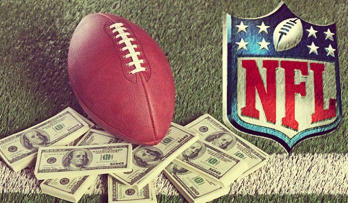 Kambi divulga pesquisa sobre apostas na NFL