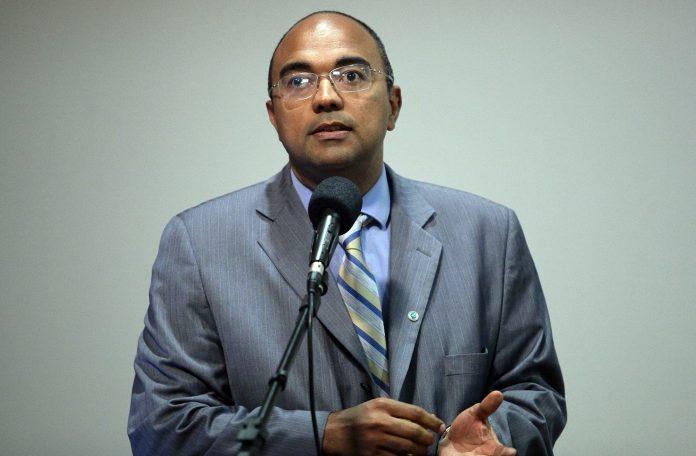 Ministério da Economia define modelo de concorrência para apostas esportivas