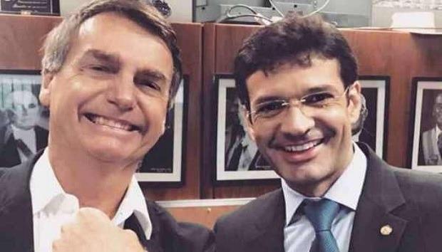 Ministro do turismo defende a legalização dos jogos no Brasil