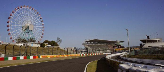 Projeto de resort cassino pode viabilizar F1 em Osaka