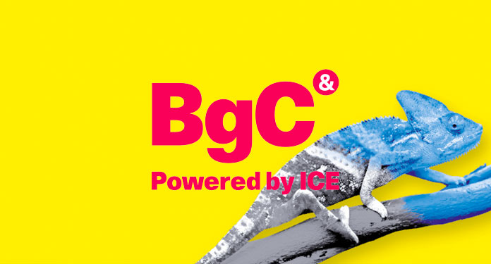 BgC Renova o Website e Disponibiliza Agenda do Evento