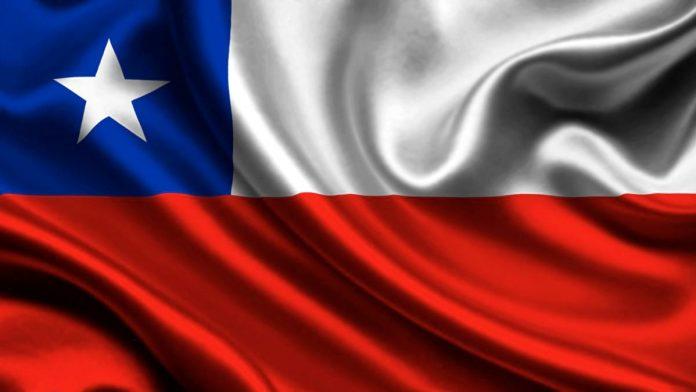 Chile se Prepara para uma Nova Rodada de Licenças