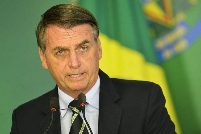 Indústrias dos jogos de azar aguardam posição de Jair Bolsonaro