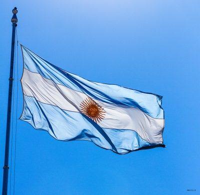 Município de Quilmes faz Acordo para Impedir Avanço de Jogos de Azar