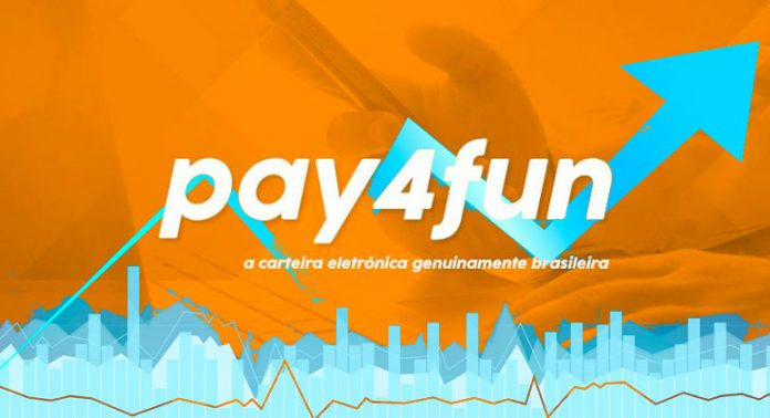 Pay4Fun Presente em Mais de 20 Sites de Aposta e Cassino Online