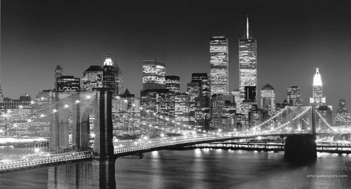 Por Redução de Custos, Cassinos de Nova York Reduzem Máquinas Caça-Níqueis