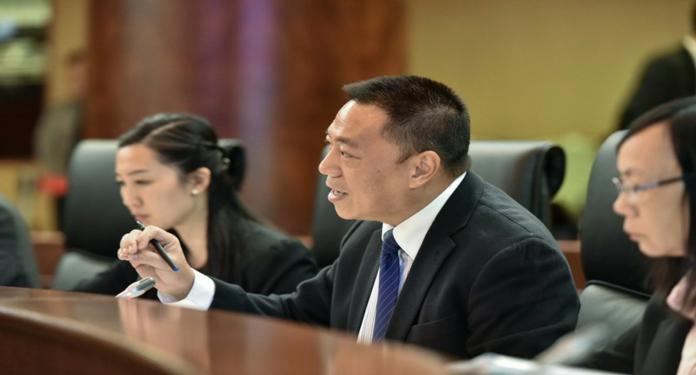 Processo de Licitação Completo, em Macau, Preocupam Operadoras de Cassinos