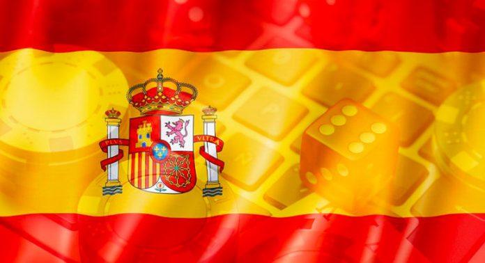 Receita de Sites de Aposta Cresceram 26% na Espanha Ano Passado