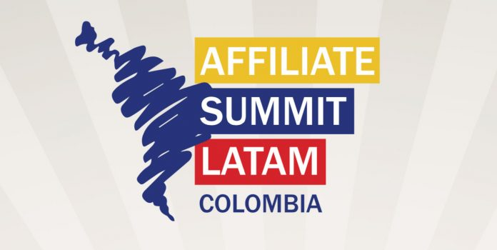 Affiliate Summit Latam