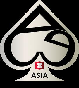 Affiliate Conference & Expo (ACE) Manila