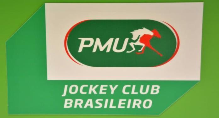 Com Foco Exclusivo na Operação de Apostas, PMU Readequará Investimentos no Brasil