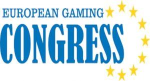 European Gaming Congress