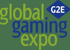 Global Gaming Expo (G2E) 2019