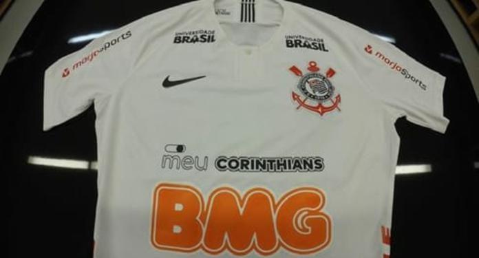 Site de Apostas Esportivas Assina Contrato com o Corinthians