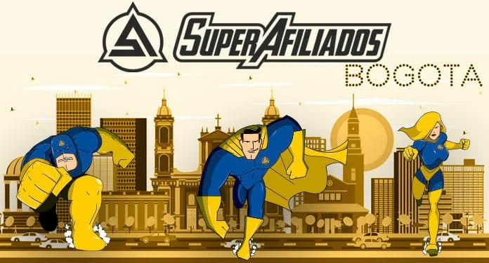 Super Afiliados Marcará Presença na FADJA Affiliate Summit Latam