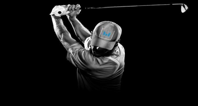 Betfred Assina Serviço de Golfe Pioneiro da Metric Gaming