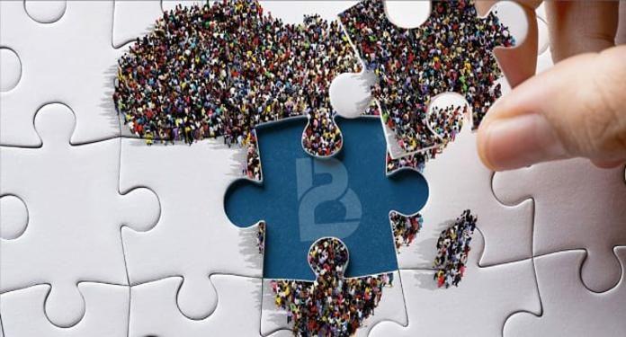 BtoBet Amplia sua Presença na África com a Innobet