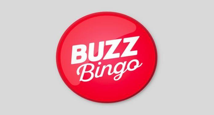 Buzz Bingo Nomeia Jamie Queen como Gerente Comercial