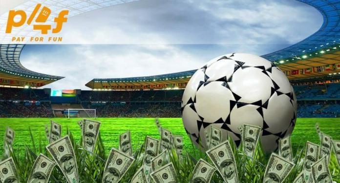 Como a Regulamentação das Apostas Esportivas vai Impactar o Mundo do Futebol