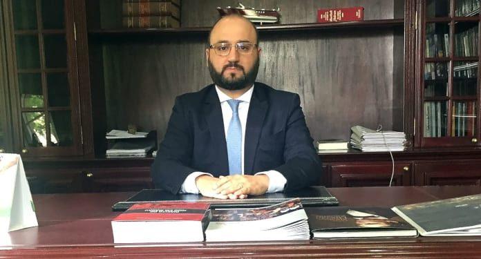 Exclusivo Advogado Edgar Lenzi faz um Balanço Sobre a Audiência Pública do dia 22