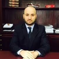 Exclusivo: Advogado Edgar Lenzi faz um Balanço Sobre a Audiência Pública do dia 22