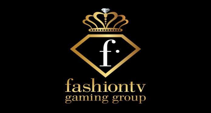 FashionTV Gaming Group Entra no Mercado Asiático