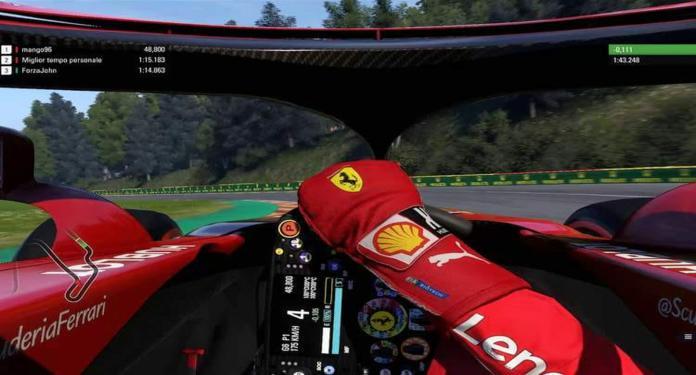 O atributo alt desta imagem está vazio. O nome do arquivo é Ferrari-Montará-sua-Própria-Equipe-eSports-Formula-1.jpg