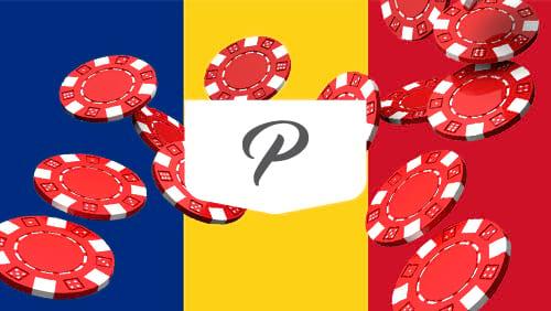Finnplay Lança o Platinum Casino