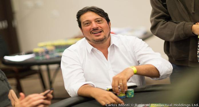 Igor Trafane Foi um dos Debatedores na Câmara