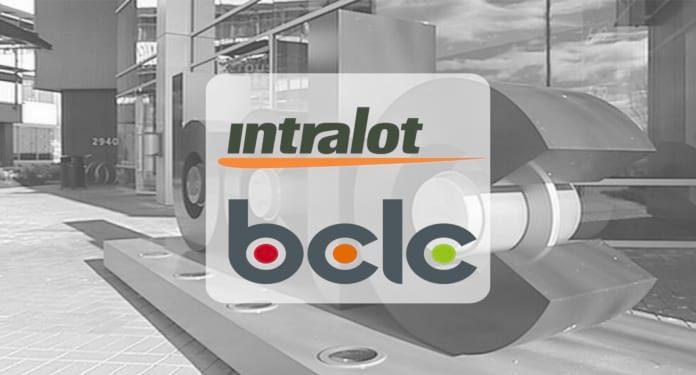 Intralot Entra no Mercado Canadense Através da BCLC