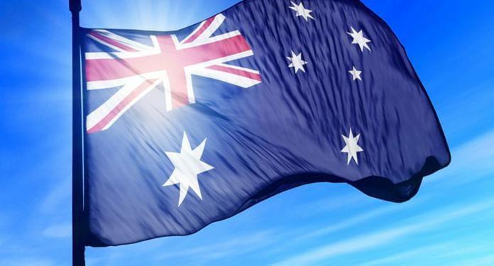NSW Com a Prevenção e Redução dos Danos do Jogo