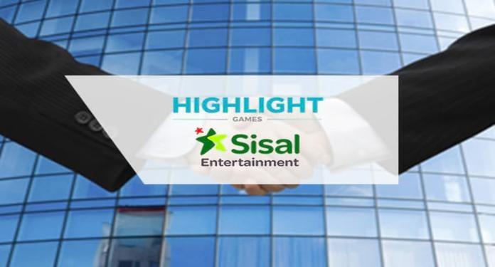 SOCCERBET da Highlight Games Disponível na Sisal