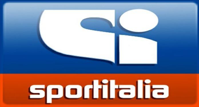 Sportitalia e Sportradar Anunciam Ampliação da Parceria OTT
