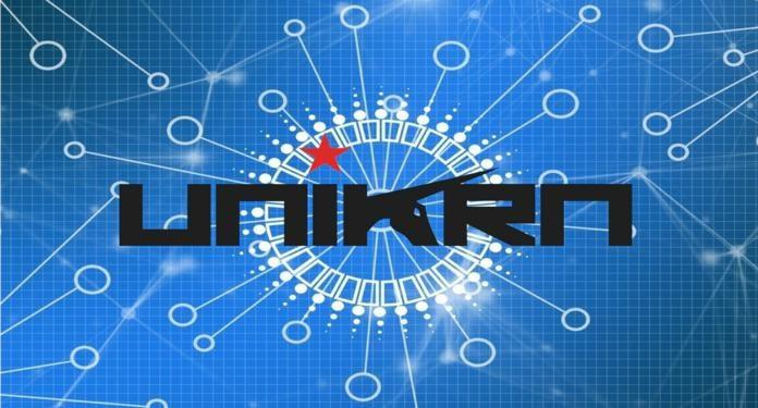 Unikrn Lança Apostas Streamer e Jogos Virtuais