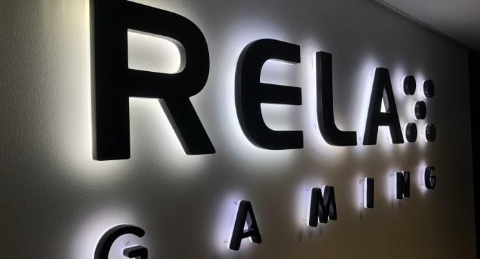 Após Parceria, High 5 Games Leva 120 Jogos para a Relax Gaming