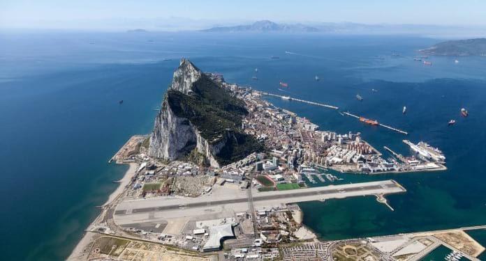 BetVictor Quer Expandir seus Negócios em Gibraltar