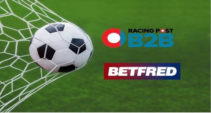 Betfred Lança Conteúdo do Racing Post Sport em seu Site
