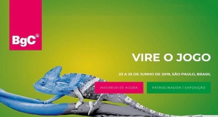 BgC Está Chegando o Fórum Mais Conceituado para a Indústria de Jogos no Brasil