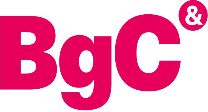 BgC Proporciona Conhecimento e Networking para o Mercado de Gambling