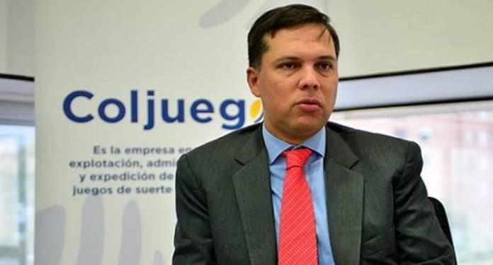 Coljuegos tem Nova Campanha de Apostas para a Copa América