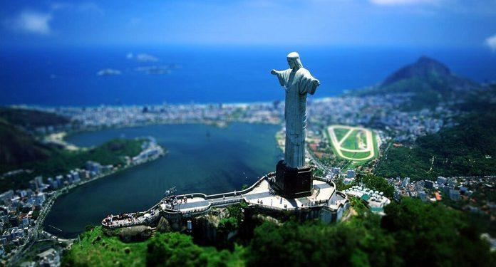 Brasil e Buenos Aires transformam mercado de jogos de azar online na América Latina