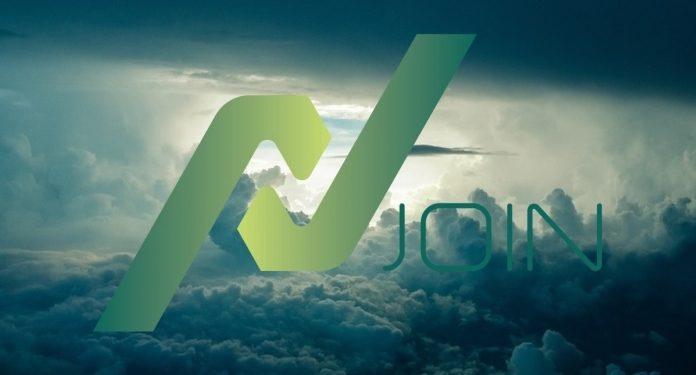 Greentube Revolucionando as Integrações do iGaming