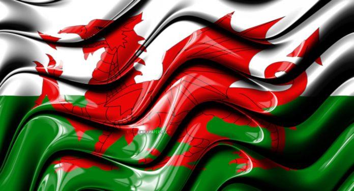 País de Gales Esboça Nova Estratégia para Reduzir Danos do Jogo