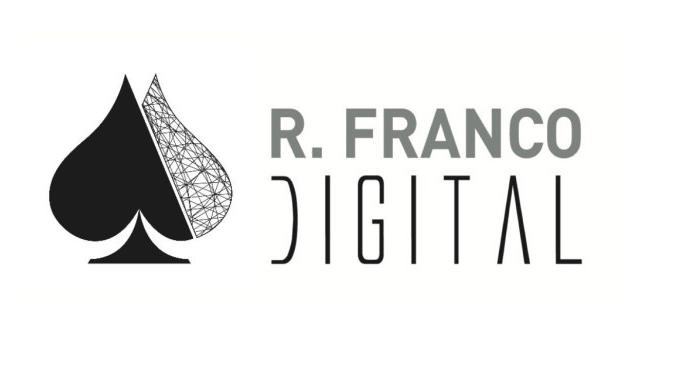 R. Franco Digital Revela Suas Estratégias Globais no PGS