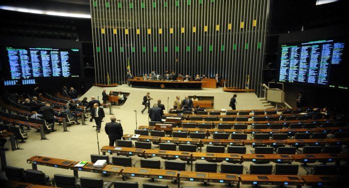 Deputados Estão Dispostos a Aprovar a Legalização dos Jogos de Azar