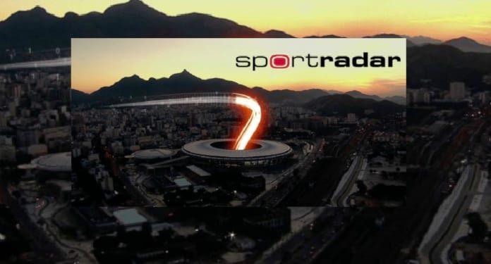 Sportradar Anuncia a Casa de Apostas como Parceira Oficial de Clubes no Brasil